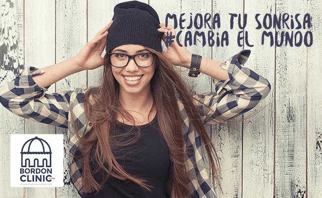 Invisaling Teen Ortodoncia Infantil - Clínica Dental En Madrid Bordonclinic