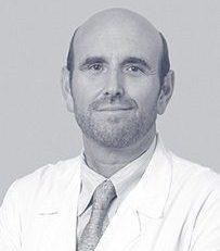 Doctor Ricardo Martin Celemin - Sedación Consciente - Dentista Madrid en Clínica dental Madrid centro BORDONCLINIC