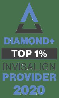 Sara Gil - Dimond Provider Invisalign
