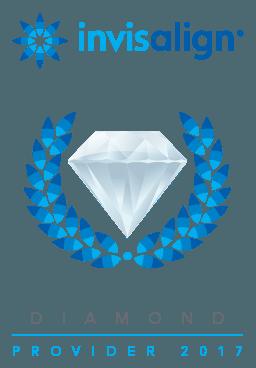 Dra. Sara Gil - Invisalign Madrid - Invisalign Provider Diamond