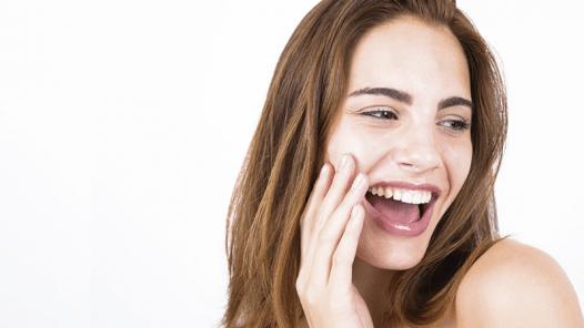 Caries dentales - empaste dental contra las caries - Clínica dental Madrid centro BORDONCLINIC