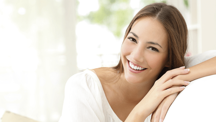Gingivitis Tratamiento - Clínica Dental Madrid Bordonclinic
