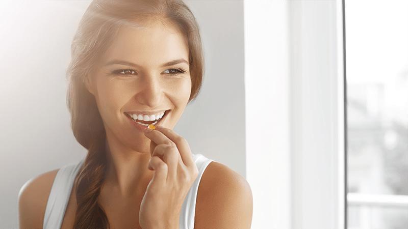 Piorrea tratamiento de encías inflamadas - Clínica dental Madrid Bordonclinic