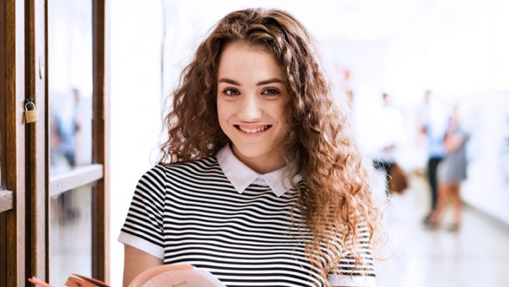 Invisalign Teen Madrid - ortodoncia invisible para adolescentes - Clínica dental Madrid centro Bordonclinic