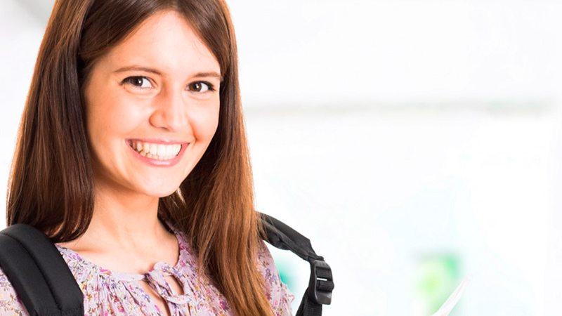 Invisalign Teen Madrid - ortodoncia invisible para adolescentes - Clínica dental Madrid centro Bordonclinic