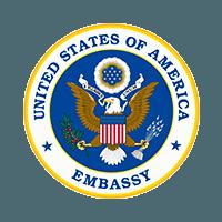 embajada EEUU Dentista recomendado