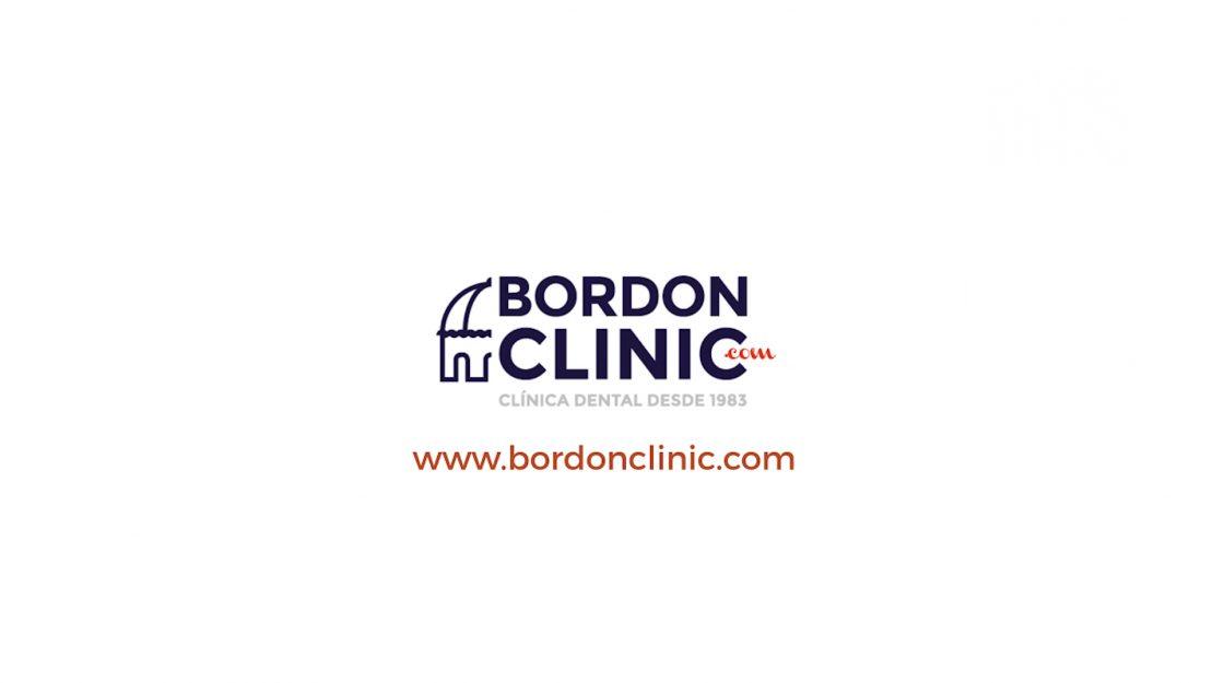 Clínica dental en Madrid - BordoncClinic