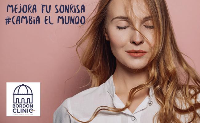 Causas de la Piorrea Clinica Dental en Madrid Bordonclinic