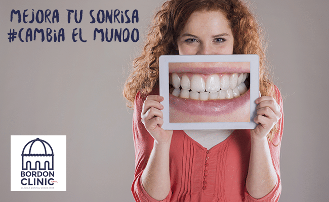 fases tratamiento periodontal Clinica Dental en Madrid Bordonclinic