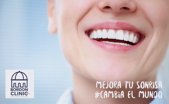 Periodontitis crónica Clinica Dental en Madrid Bordonclinic
