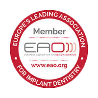Europe's leading Association logo