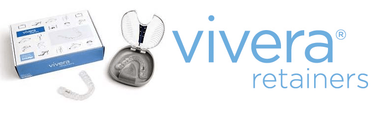 Vivera Retainers: los retenedores dentales de Invisalign - Bordonclinic