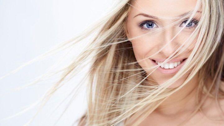 carillas de composite Madrid - carillas dentales estéticas - Clínica dental Madrid centro BORDONCLINIC