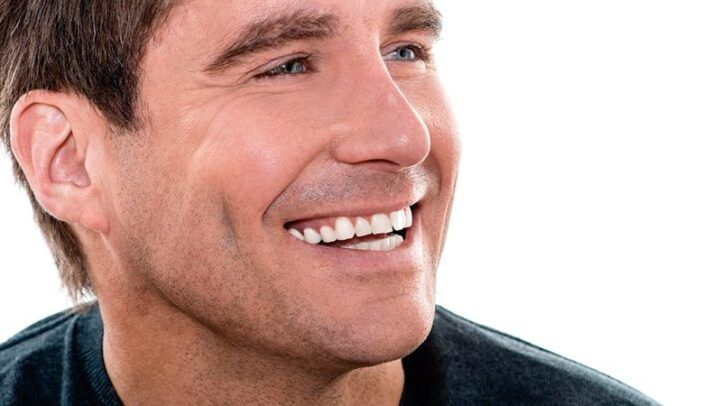 Implantes Dentales Sin Hueso - Implantes Dentales Madrid - Clínica Dental Madrid Bordonclinic