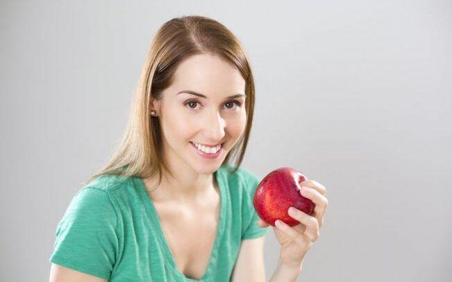 dientes amarillos causas y tratamientos - Bordonclinic