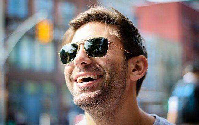 Cuántos dientes tenemos - Clínica Dental Bordonclinic