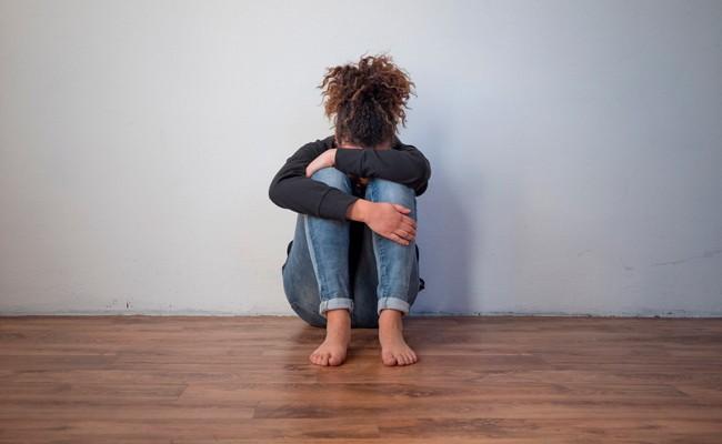 ¿Cómo afecta la anorexia a la salud bucodental? - BordonClinic