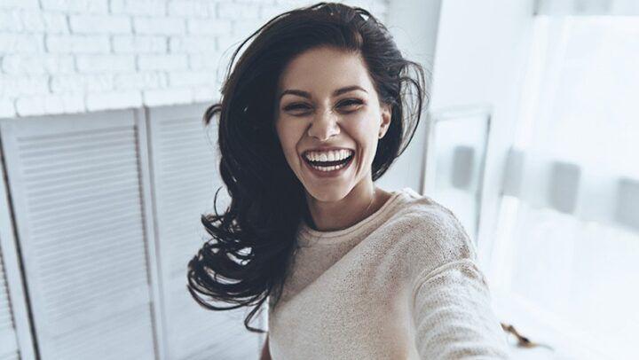 Profilaxis dental: ¿en qué consiste y cuándo es necesaria? - BordonClinic