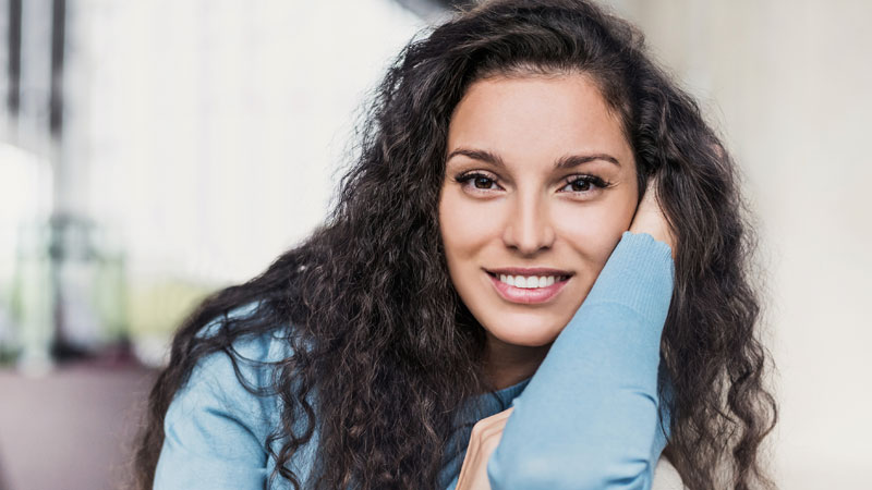 Invisalign Express Madrid - Invisalign Precio - Ortodoncia Invisible - - Clínica Dental Madrid Centro Bordonclinic
