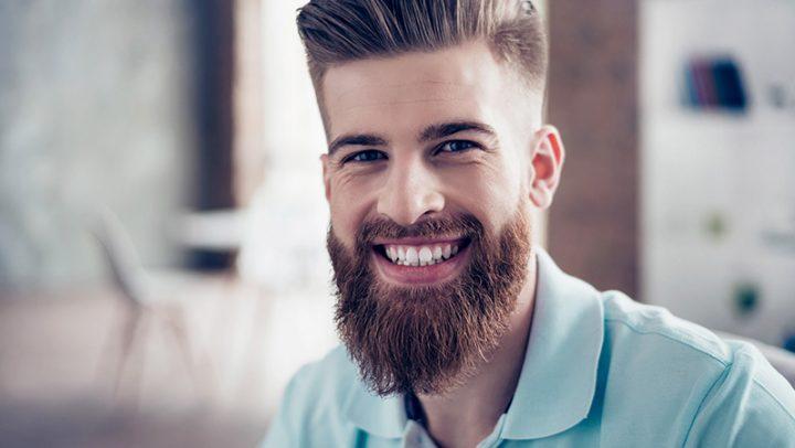 Corona Dental - Clínica Dental Bordonclinic