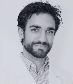 Dr. Alfonso Ramos 1