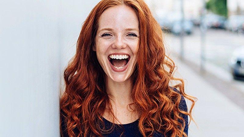 ¿Qué es la cirugía periodontal y en qué consiste la intervención quirúrgica dental? - BordonClinic
