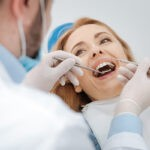 como quitar el sarro de los dientes