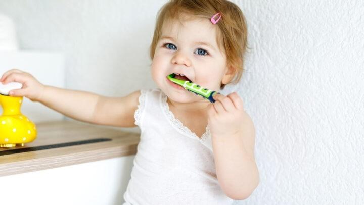 Ratoncito Pérez Tu Aliado Para Cuidar Los Dientes De Los Niños - Clínica Dental Bordonclinic
