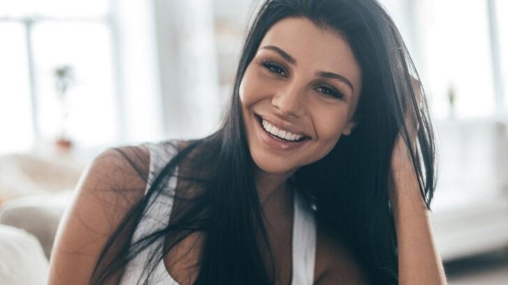 Todo Sobre El Traumatismo Dental O Fractura Dental Y Reconstrucción Dental - Clínica Dental Bordonclinic
