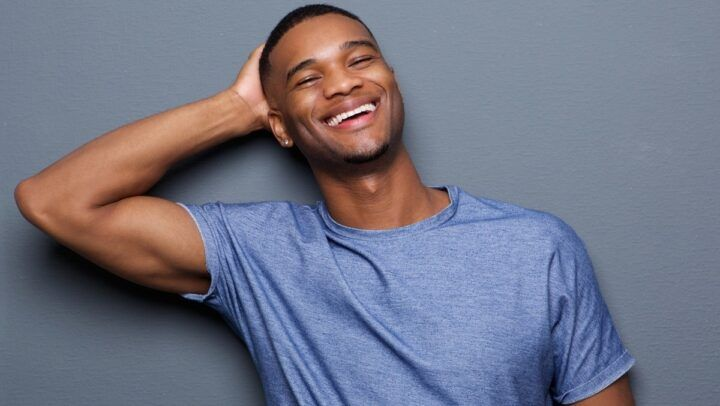 ¿Es Posible Recuperar Una Muela Partida? - Clínica Dental Bordonclinic